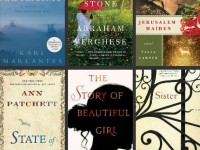 Best Books of the Summer 2
