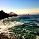 California Coast 3