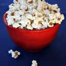 How to Pop Popcorn 14