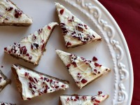 Cranberry Bliss Bars 5