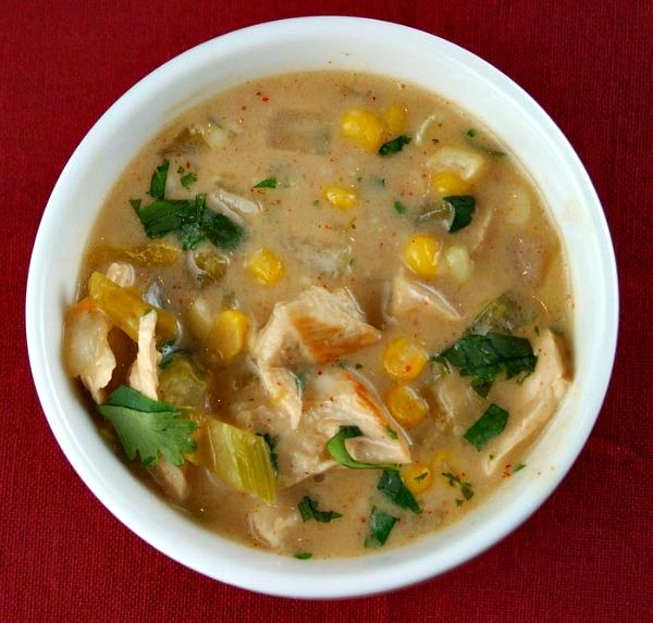 Recipes using leftover turkey for Leftover thanksgiving turkey recipes