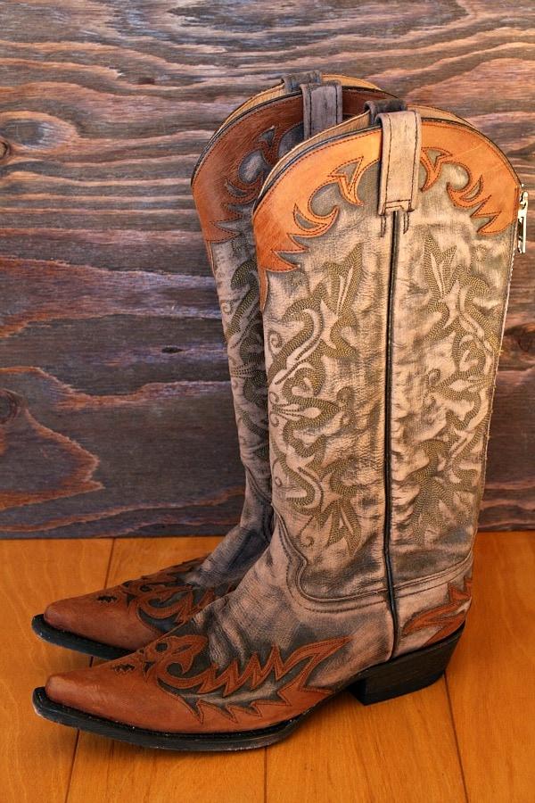 A Visit to Joshua Creek Hunting Ranch, Boerne, TX - RecipeGirl