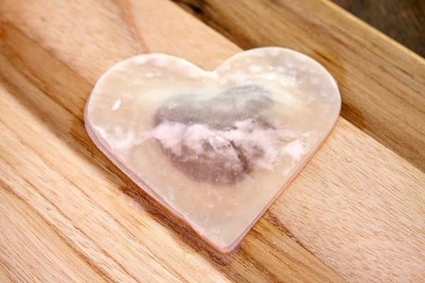 Nutella Heart Ravioli Recipes — Dishmaps