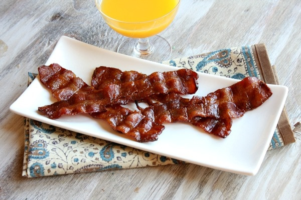 apple spiced nuts candied bacon for guinness candied bacon maple sugar ...
