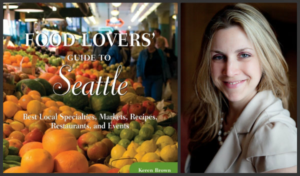 Food Lover's Guide to Seattle