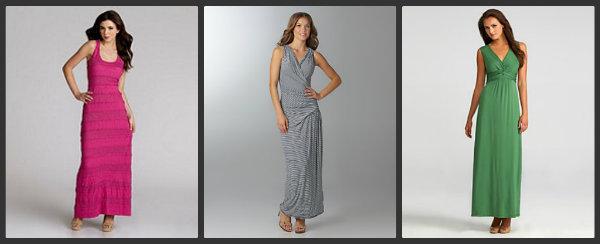 Maxi Dress Dillards Antonio Melani Women S Maxi Dresses Dillards ...