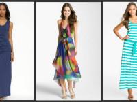 Maxi Dresses Nordstrom