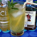 Skinny Ice Cocktails 8