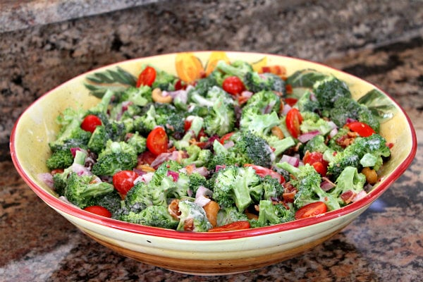 Broccoli-Salad-6