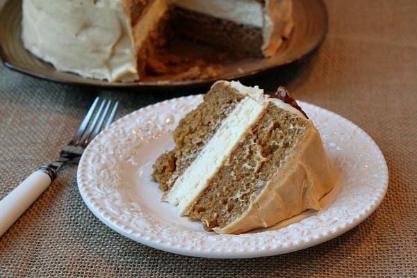 pumpkin pie cheesecake pumpkin cheesecake pumpkin cheesecake pumpkin ...