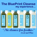 BluePrint Cleanse - Experience