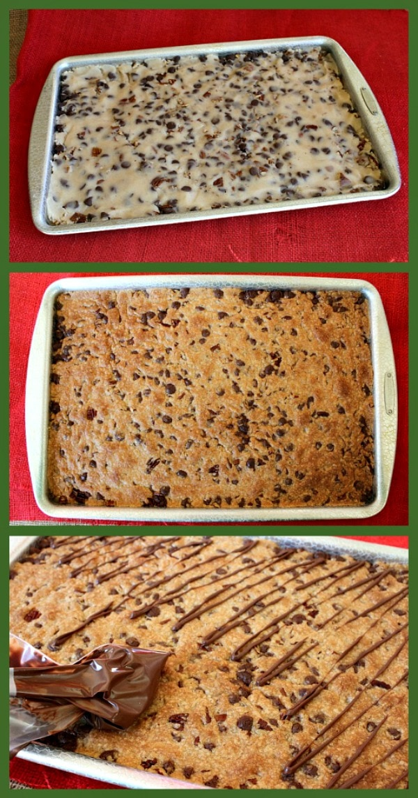 cookie bars great chocolate chip cookie chocolate chip cookie brittle ...