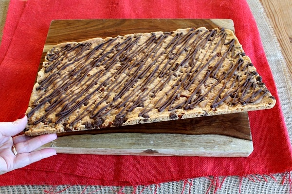 ... cookie bars great chocolate chip cookie chocolate chip cookie brittle