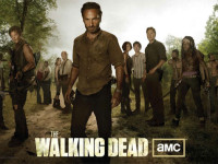 walkingdead_3_1