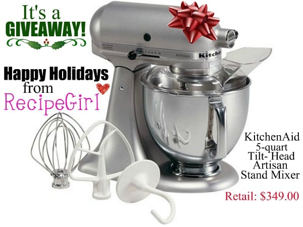 Top KitchenAid Stand Mixer 600 x 450 · 70 kB · jpeg
