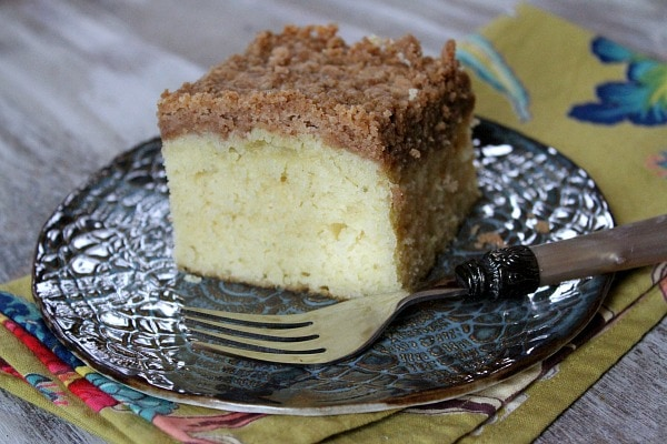 cake calico crumb cake new york crumb cake raspberry crumb cake apple ...