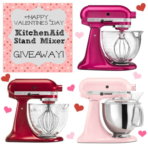 Perfect KitchenAid Stand Mixer 600 x 600 · 92 kB · jpeg