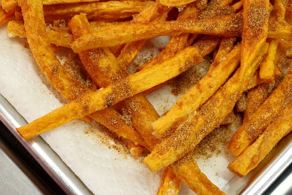 delonghi deep fat fryer total clean