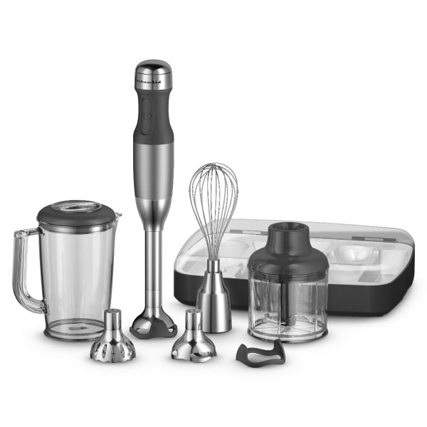 KitchenAid Hand Blender
