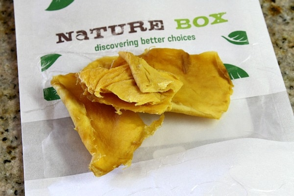 NatureBox 4
