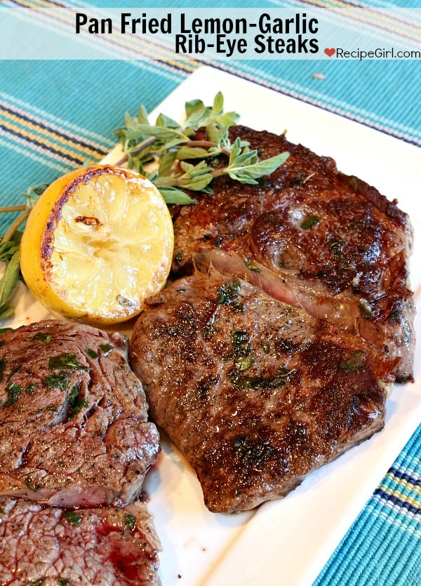 how to cook thin steak in a frying pan