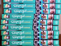 The-Recipe-Girl-Cookbook