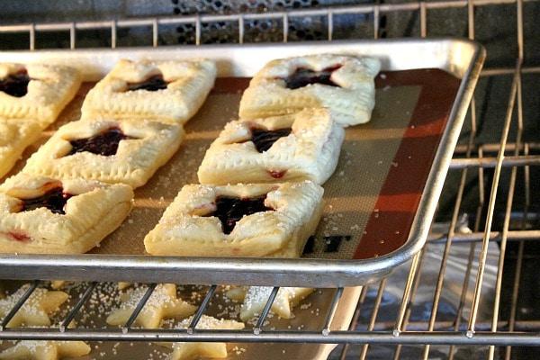 Patriotic Pastries 5