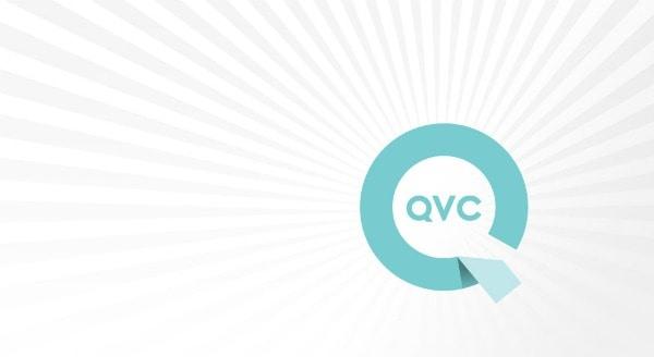 QVC Appearance