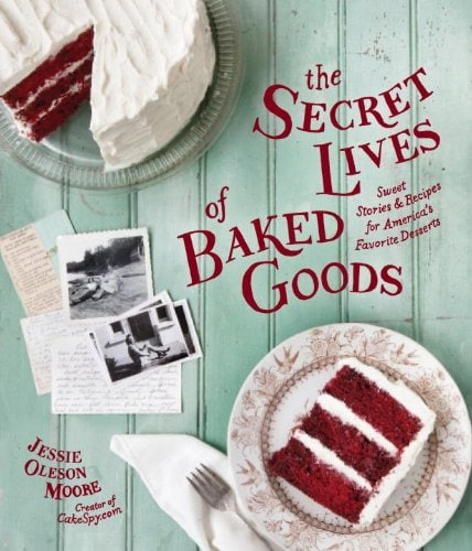 secret-lives-of-baked-goods