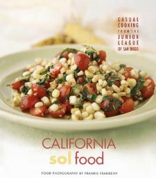 California Sol Food