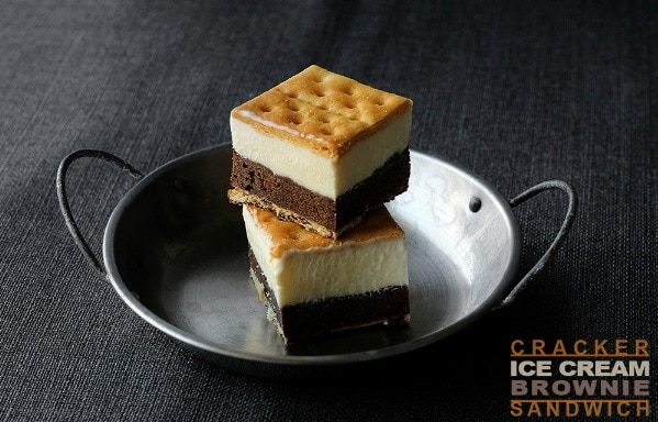 soda-cracker-ice-cream-sandwich