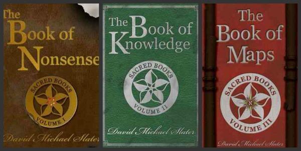 Book-of-Nonsense-Series-David-Slater