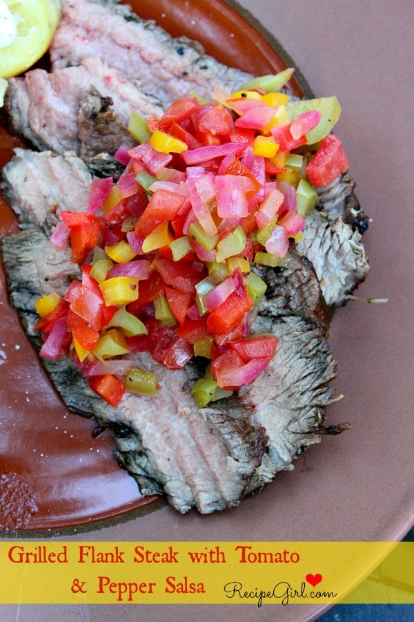 Flank Steak 6