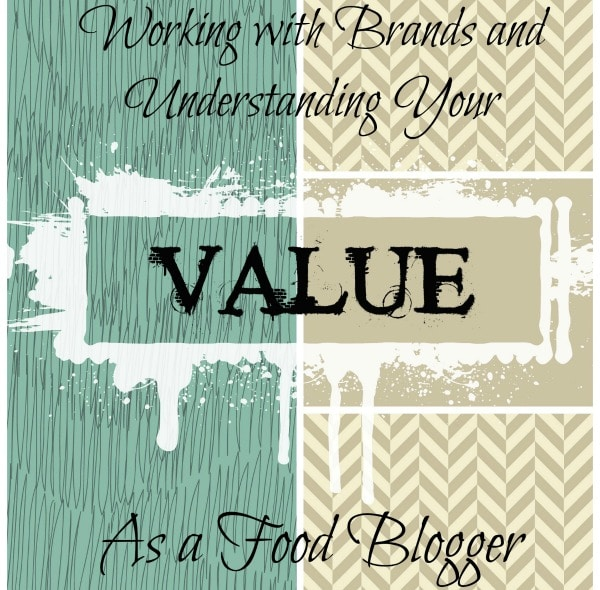 How-to-work-with-brands-and-understand-your-value-as-a-food-blogger-www.countrycleaver.com_