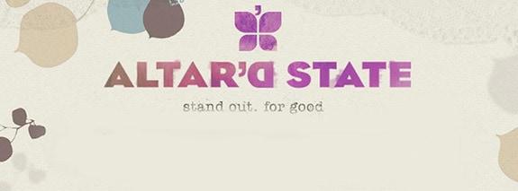 Altard-State-Header