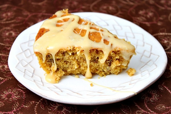 pecan cake ginger pecan cake banana butterscotch pecan cake recipe