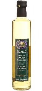 Golden Balsamic