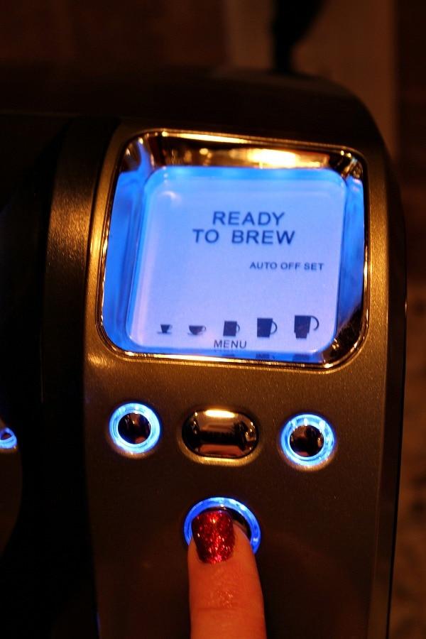 how to make irish coffee with brandy