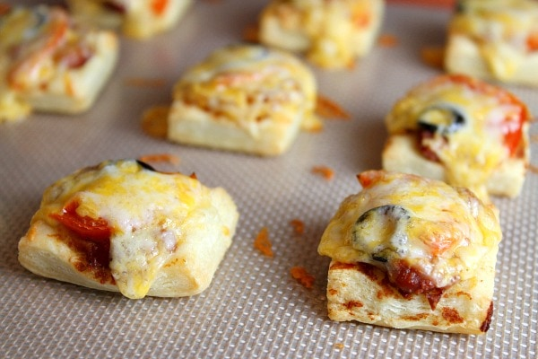 Puff Pastry Nachos 3