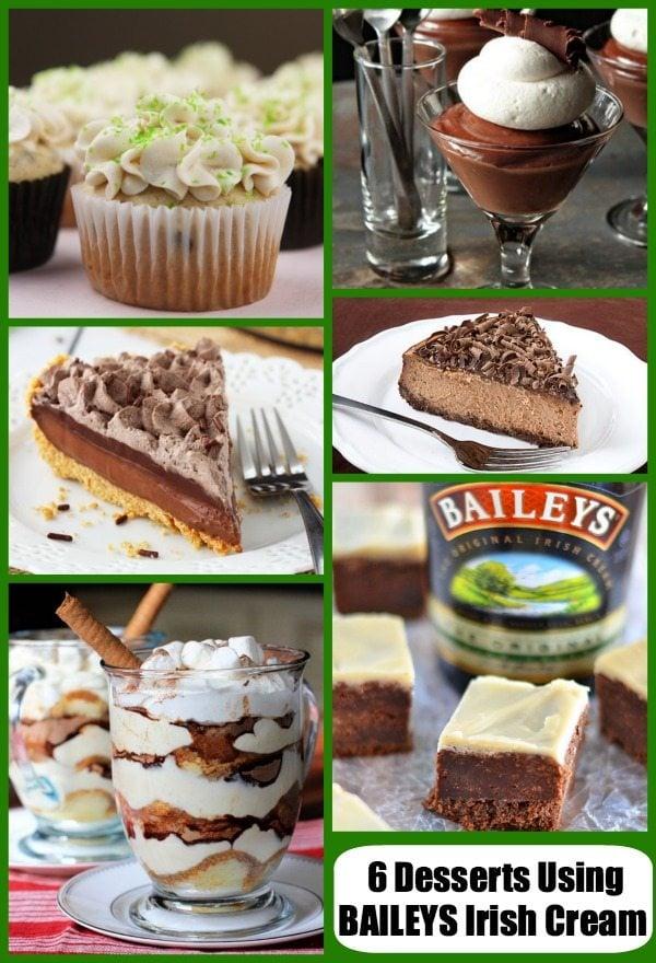 6 Desserts Using Baileys Irish Cream.jpg