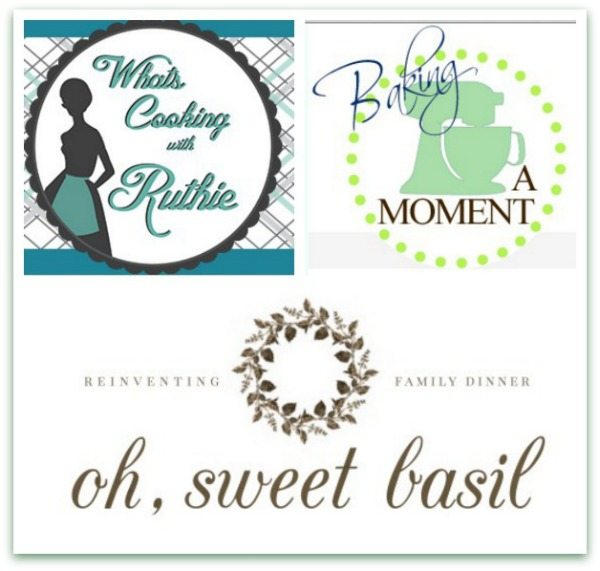 Fave Blogs March 12
