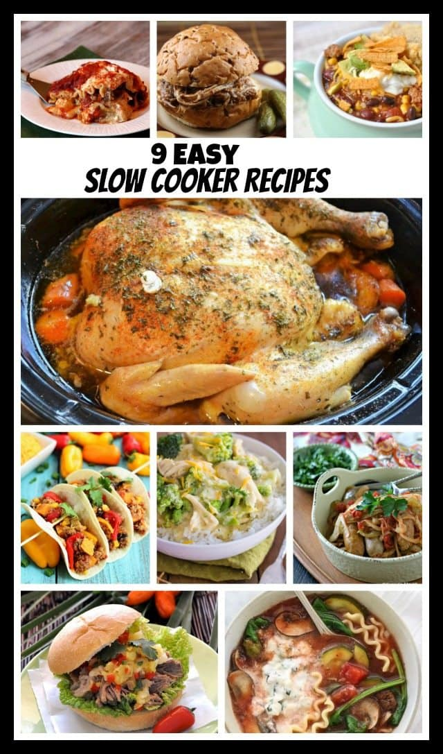 9 Easy Slow Cooker Recipes.jpg