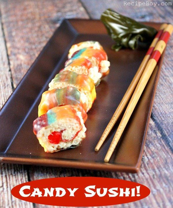 Candy S Kitchen Phoenix