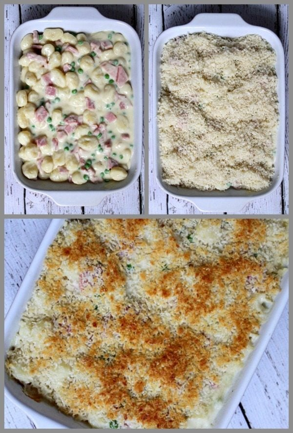 Ham and Swiss Baked Gnocchi Prep 3.jpg