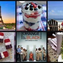 Collage June 25