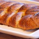 Danish Braid #recipe