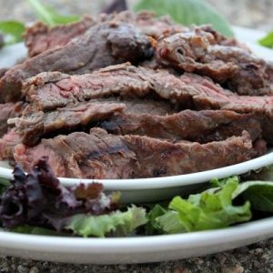 Best Marinade For Grilling Skirt Steak