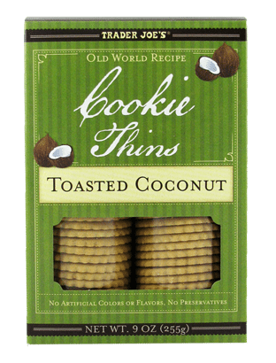 97692-coconut-cookie-thins