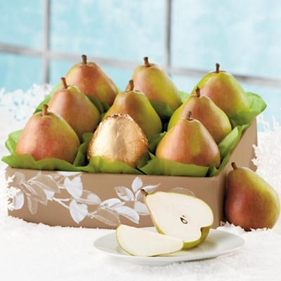 As a company known for its pears, it's safe to say we've tried nearly every kind of pear recipe cbsereview.ml all the tarts, cakes, and even mixed drinks, we still love pears in their simplest cbsereview.mly, that's where poached pears come in. Poached pears make an elegant dessert, and actually require very little effort.