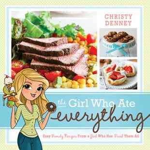Girl-Who-Ate-Everything_2x3-smallb